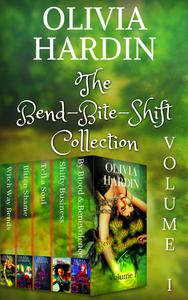 The Bend-Bite-Shift Collection