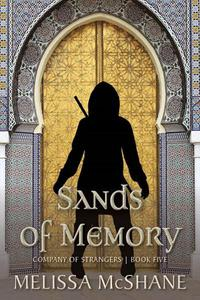 Sands of Memory