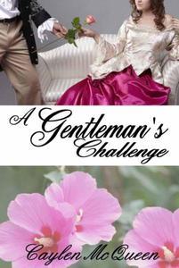 A Gentleman's Challenge