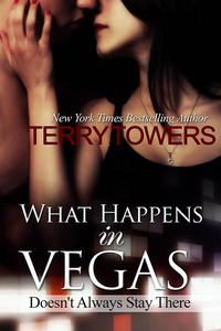 What Happens In Vegas... Doesn't Always Stay There