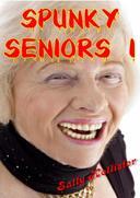 Spunky Seniors 1