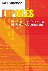 Exposés: Investigative Reporting for Clean Government