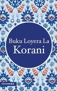 Buku Loyera La Korani