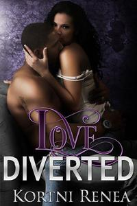 Love Diverted