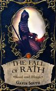 The Fall of Rath: Blood and Magic