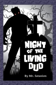 Night of the Living Dud