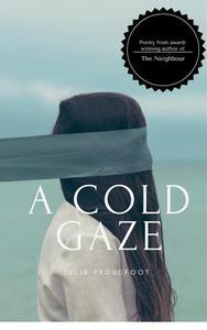 A Cold Gaze