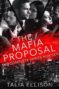 The Mafia Proposal: The Complete Series Box Set