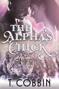 The Alpha's Chick