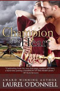 Champion of the Heart