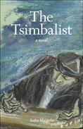 The Tsimbalist