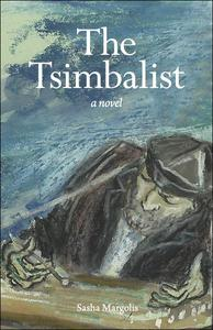 The Tsimbalist