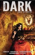 The Dark Issue 16