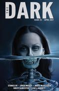 The Dark Issue 23