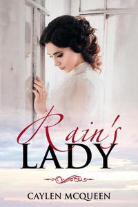 Rain's Lady