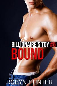 Bound