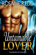 Untamable Lover