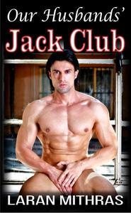 Our Husbands' Jack Club