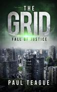 The Grid 1: Fall of Justice