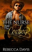 The Nurse And The Cowboy: 3