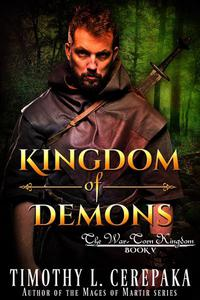 Kingdom of Demons