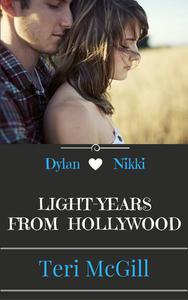 Light-Years From Hollywood