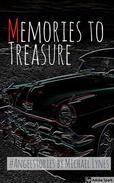 Memories to Treasure