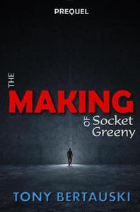 The Making of Socket Greeny