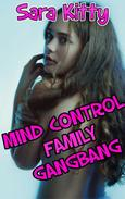 Mind Control Family Gangbang: MIND CONTROL HYPNOSIS DADDY DAUGHTER EROTICA DADDY DAUGHTER INCEST BROTHER SISTER GANGBANG MENAGE  FORCED SEX XXX INCEST TABOO  BAREBACK IMPREGNATION BREEDING VIRGIN