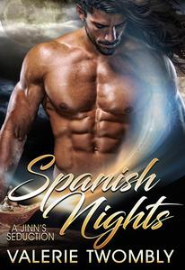Spanish Nights