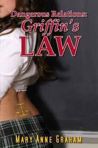 Griffin's Law