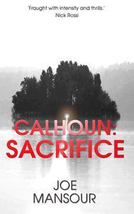 Calhoun: Sacrifice