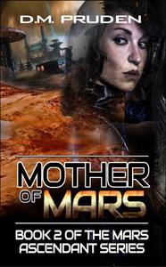 Mother of Mars