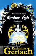 Ember Ash (Cinderella)