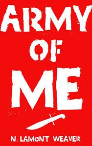 Army of Me