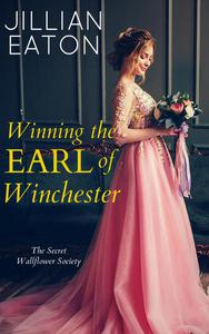 Winning the Earl of Winchester