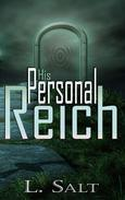 His Personal Reich