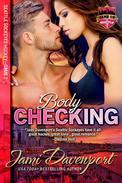 Bodychecking
