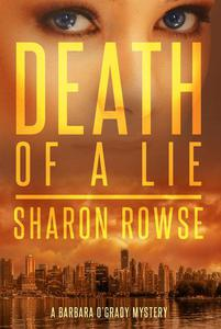 Death of a Lie