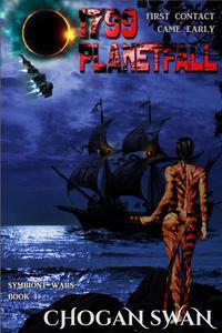 1799 Planetfall