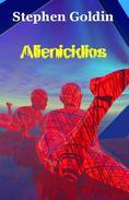 Alienicídios