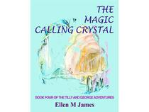 The Magic Calling Crystal