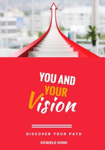 You and Your Vision