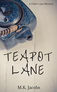 Teapot Lane