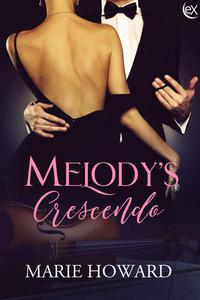 Melody's Crescendo