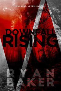 Downfall Rising
