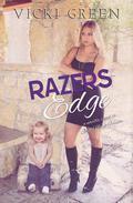 Razers Edge