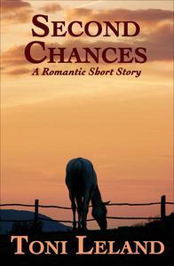 Second Chances - a romantic short story