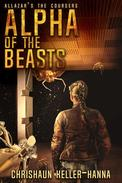 Alpha of the Beasts