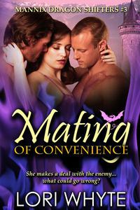 Mating of Convenience